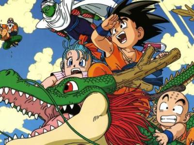 Dragon-Ball-1