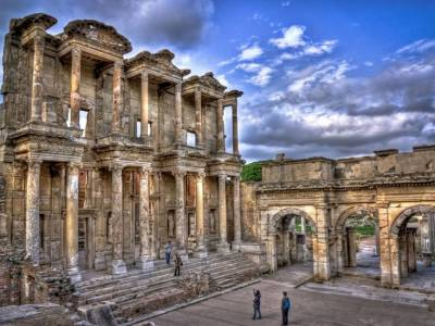 Efeso1