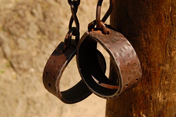 abolición-de-la-esclavitud