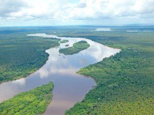 rios-mas-importantes