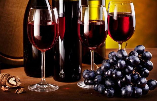 vino-tinto-01
