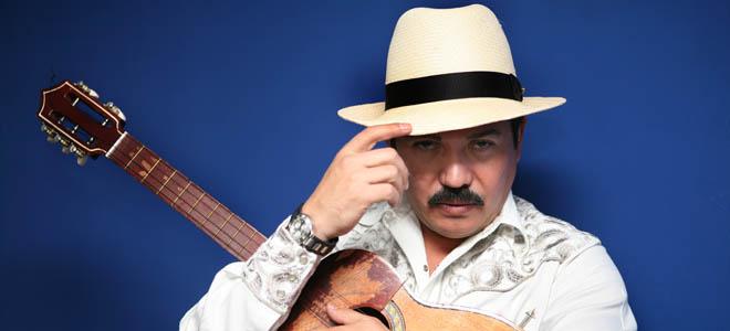 Descargar Mp3 Luis Silva Viejo musica online gratis