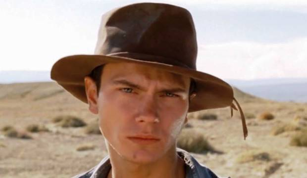 River-Phoenix-in-his-last-incomplete-movie-Dark-Blood-e1383037335809