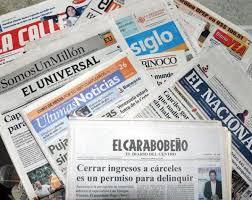 Medios de comunicación: Adiós a los anuncios sexuales