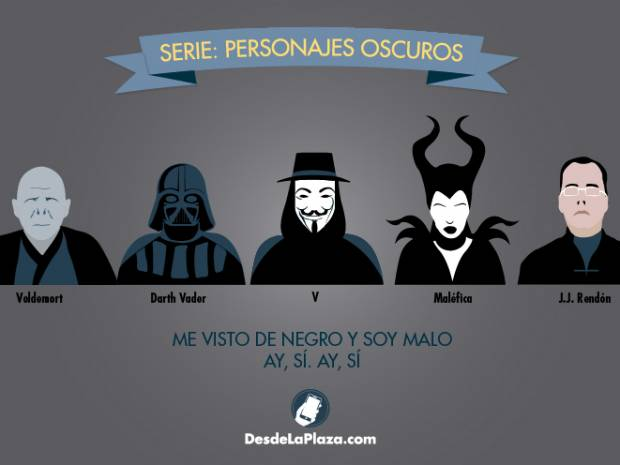 personajes_oscuros