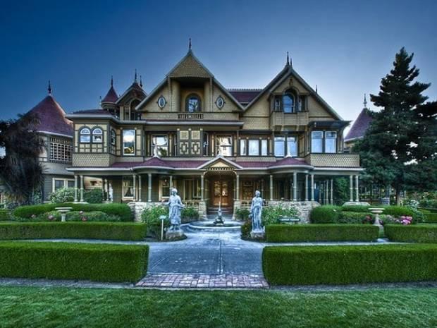 casa-del-misterio-winchester-california-terror