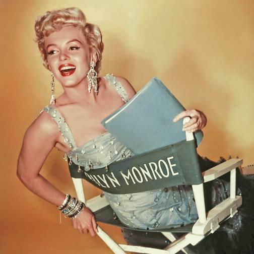 Marilynmonroe (14)