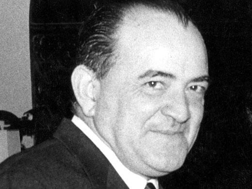 Miguel-Otero-Silva