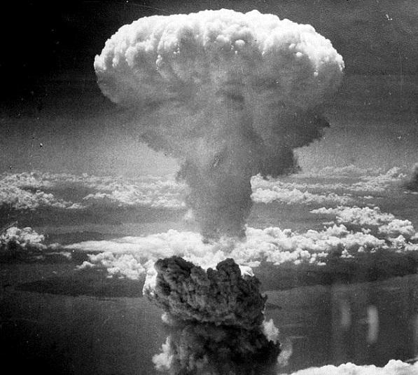 bomba_Nagasaki2