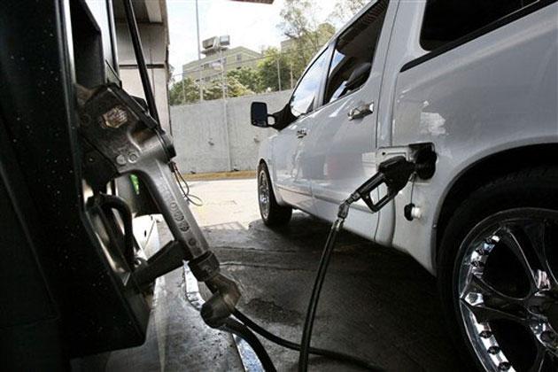 gasolina630x13