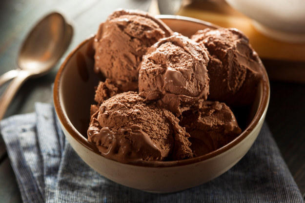 helado-de-chocolate