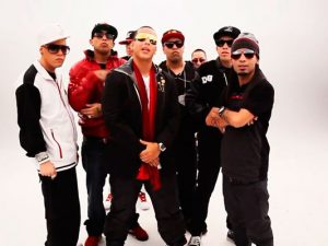 reggaeton-01