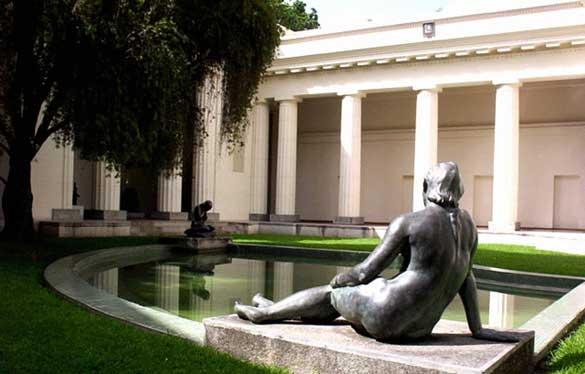 museo-de-bellas-artes.