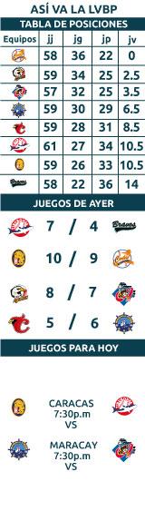 banners-besbol-web22-12