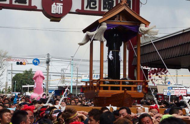 Las-11-tradiciones-kamasutra