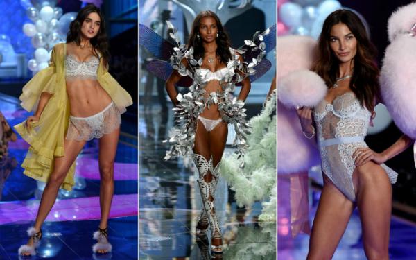 Un año más, los 'outfits' han sido de lo más estudiados
