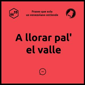 pal valle