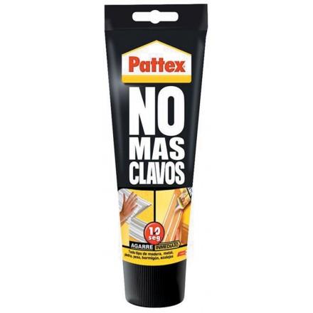 pattex-no-mas-clavos-250gram