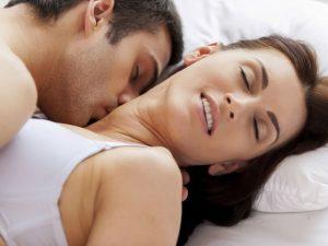 descubrimientos sobre sexo que nunca te habías imaginado