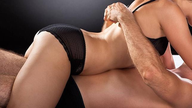 tener-relaciones-sexuales