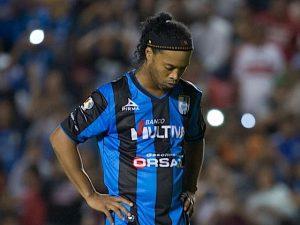 Ronaldinho_en_Querétaro_FC
