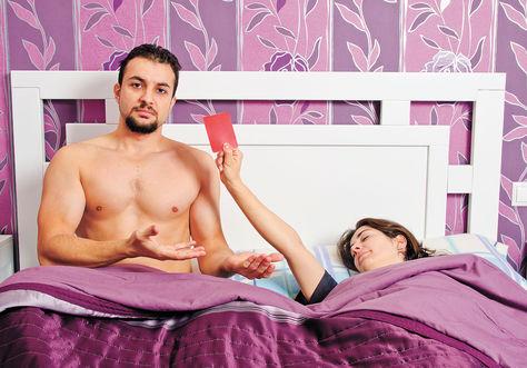 Sexo-vs-menstruacion