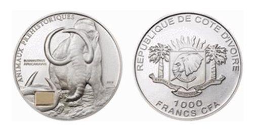 monedas 8