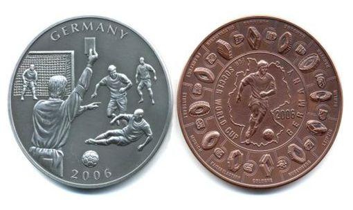 monedas 9