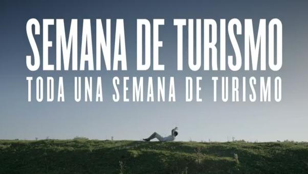 semana_del_turismo