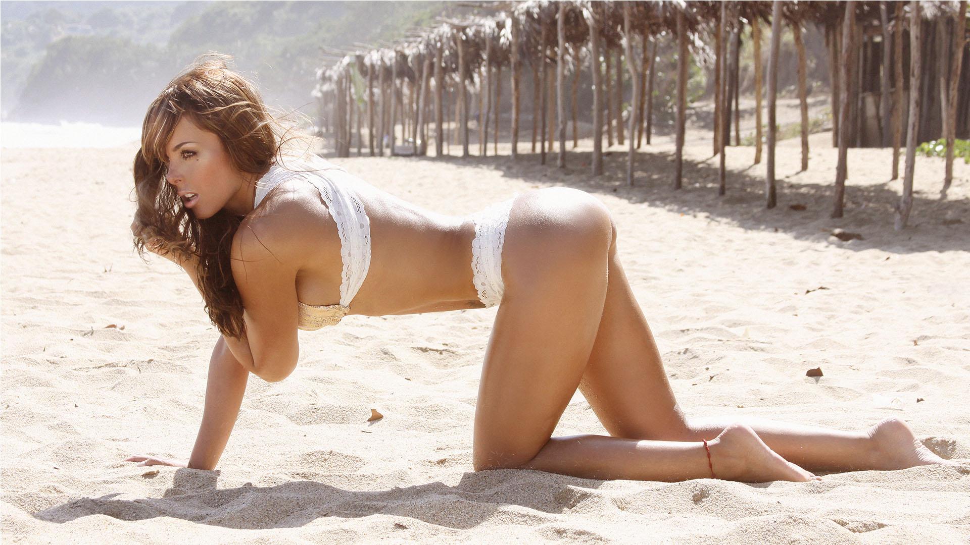 Porno Roxana Diaz 89