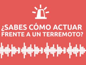 TERREMOTOS-portada (1)