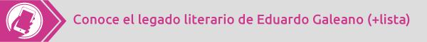 banner Galeano Literario