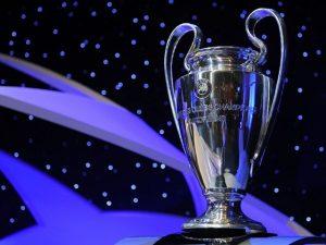 copa-champions