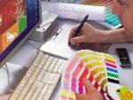 estudio-de-diseño-web