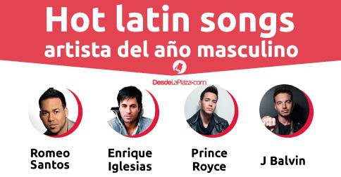 hot-latin-artista-masculino (1)
