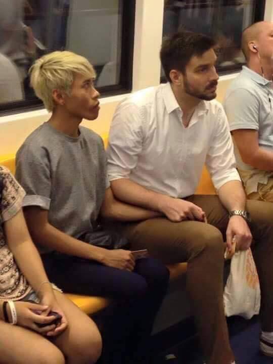 pareja gay1