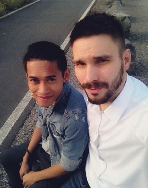 parejagay2