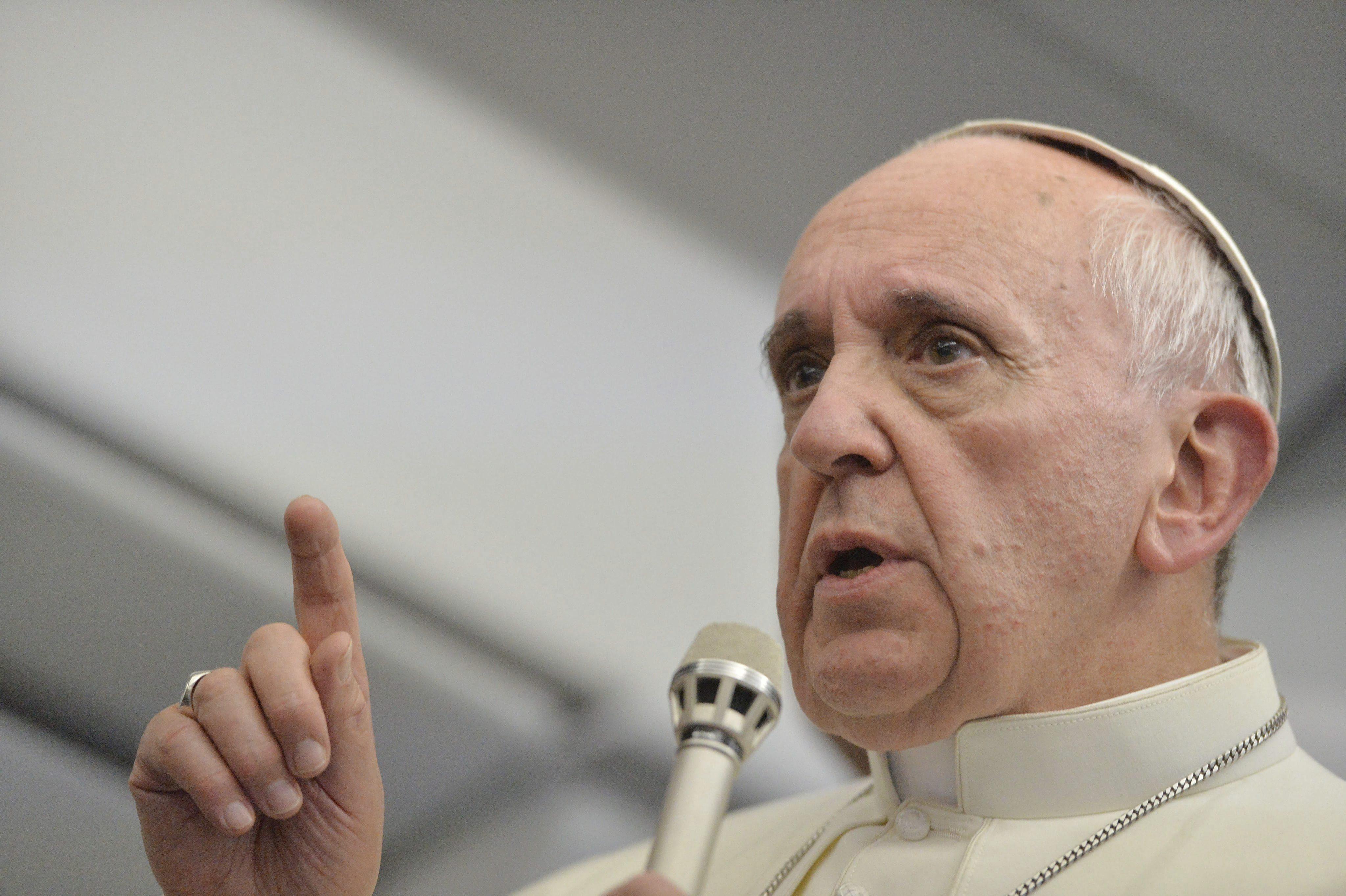 Pedirán al papa apoyo a beatificación de jesuita español asesinado en Bolivia