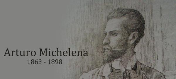 arturo michelena (2)