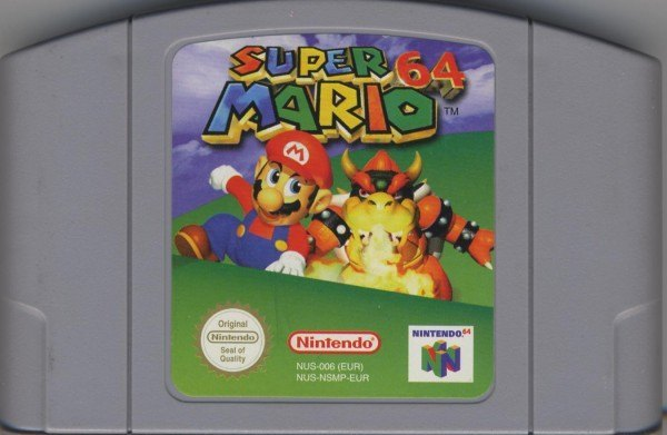 los-100-mejores-juegos-de-nintendo-Super-Mario-64-e1382981715336