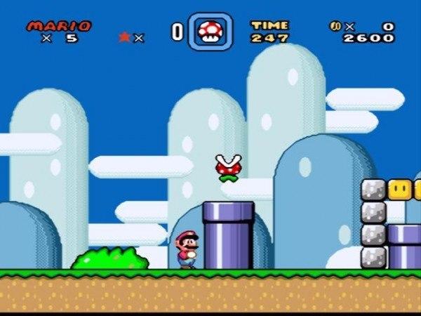 los-100-mejores-juegos-de-nintendo-Super-Mario-World-e1382981656942