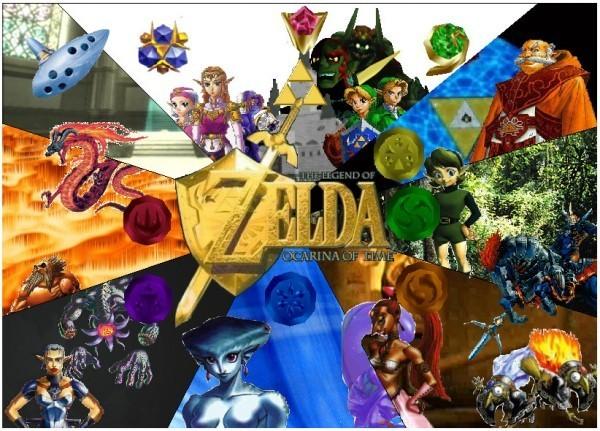 los-100-mejores-juegos-de-nintendo-legend-of-zelda-ocarina-time-e1382982523582