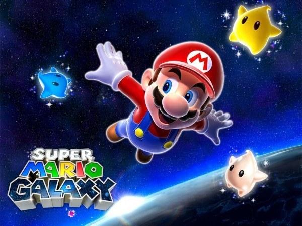 los-100-mejores-juegos-de-nintendo-super-mario-galaxy-e1382982360360