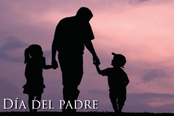 portada-dia-del-padre