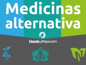 MedicinaHomeopatica