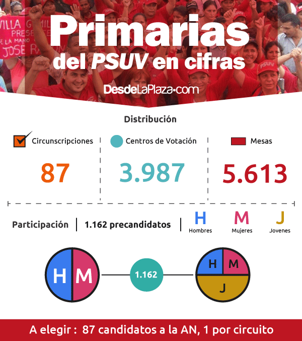 primarias-psuv2