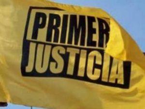primero_justicia