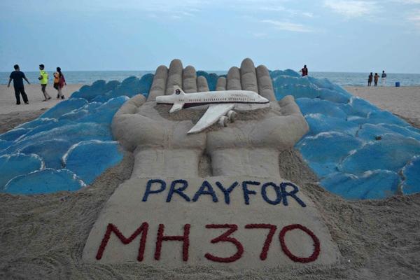 vuelo-MH370
