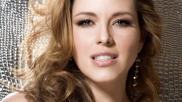 Alicia-Machado-