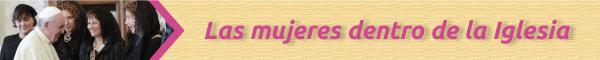 Banner-InternoS7